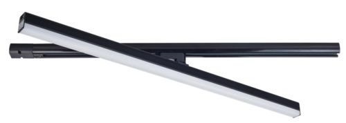 LINEAR LED Track Light