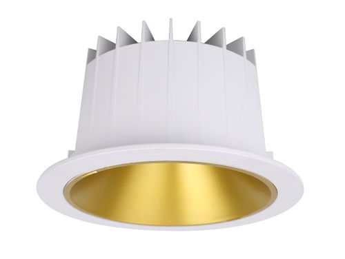 LED Downlights Rainbow IP65