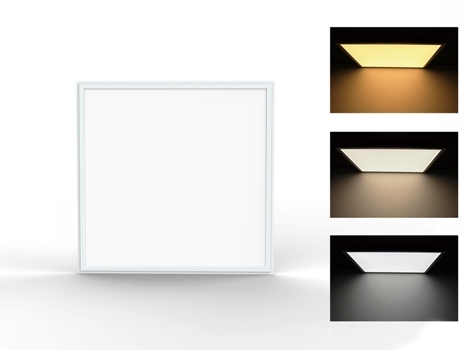 led-panel-light-620x620